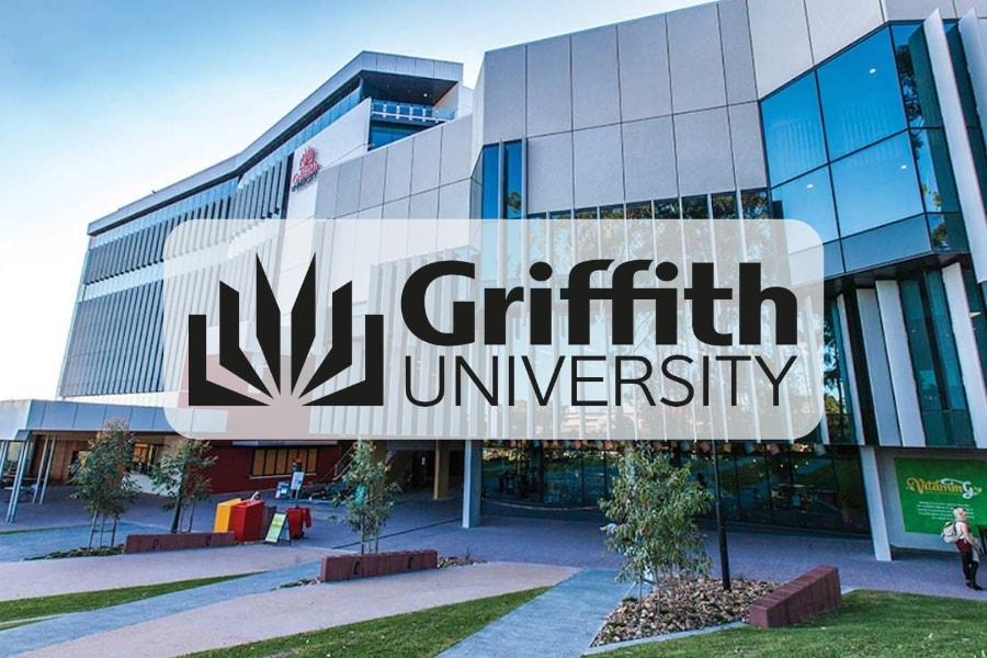 Du Học Cùng Trường Đại Học Top 1% Của Úc – Đại Học Griffith
