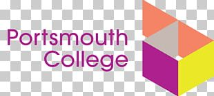 ICP (International College Portsmouth)