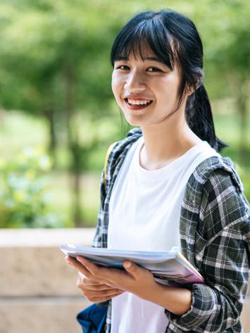 School Booster - Anh Văn THCS & THPT