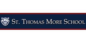 Trường Nội Trú Nam St.Thomas More