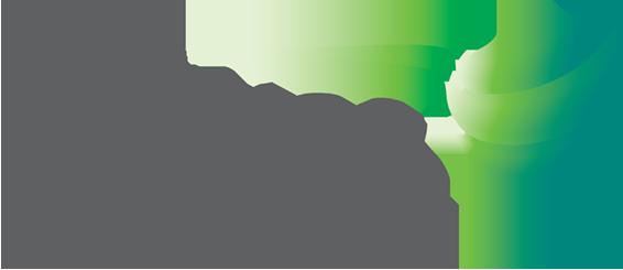 Các Trường Tại Navitas tại Mỹ